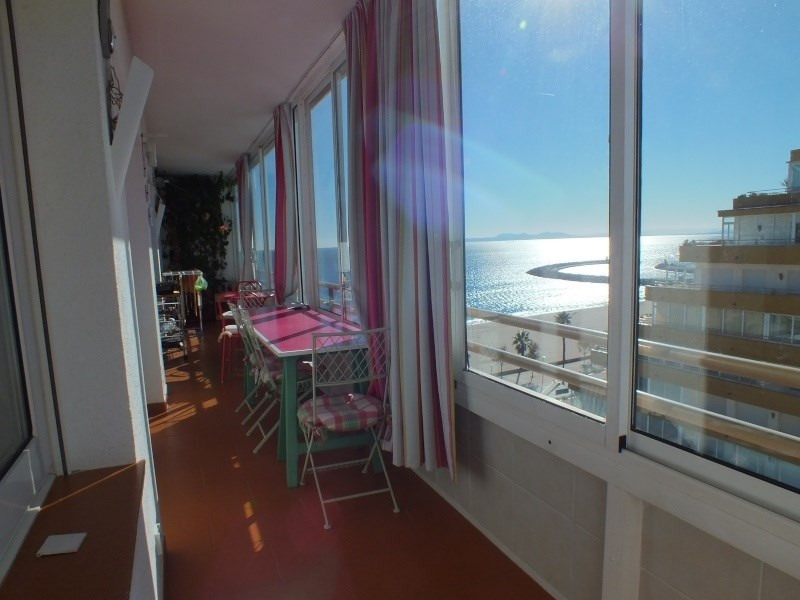 Vacation rental apartment Roses santa-margarita 768€ - Picture 16