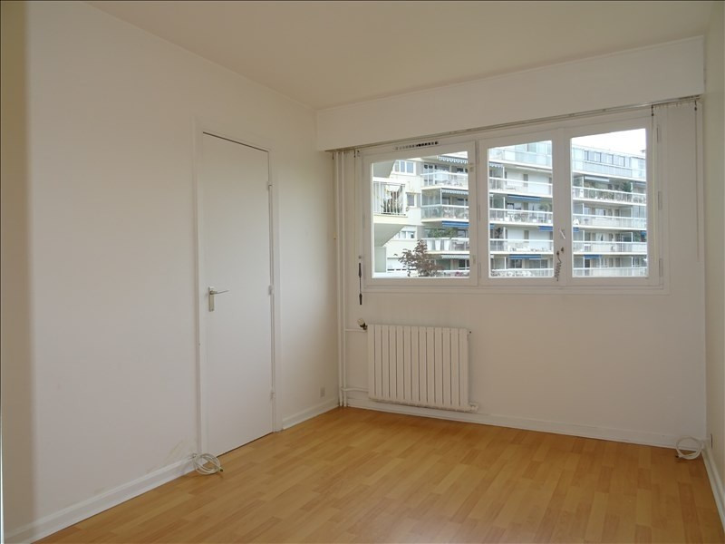 Sale apartment Marly le roi 349 000€ - Picture 3