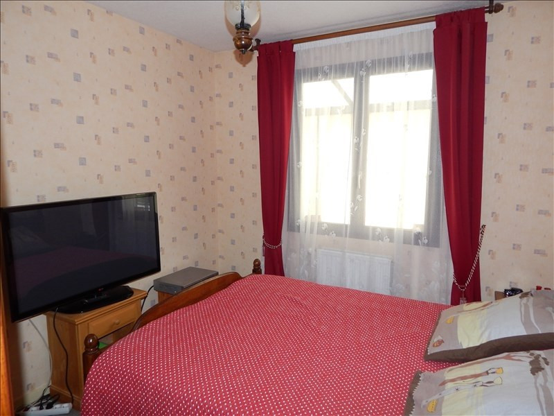Sale house / villa Vendome 185000€ - Picture 7