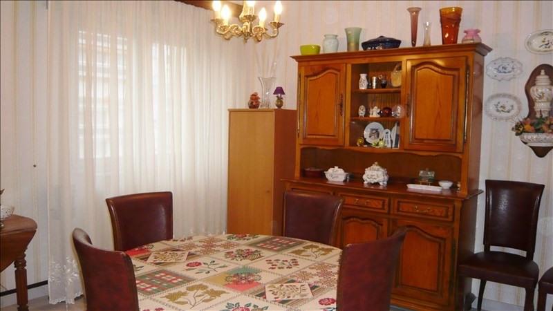 Verkauf wohnung Mulhouse 75000€ - Fotografie 3