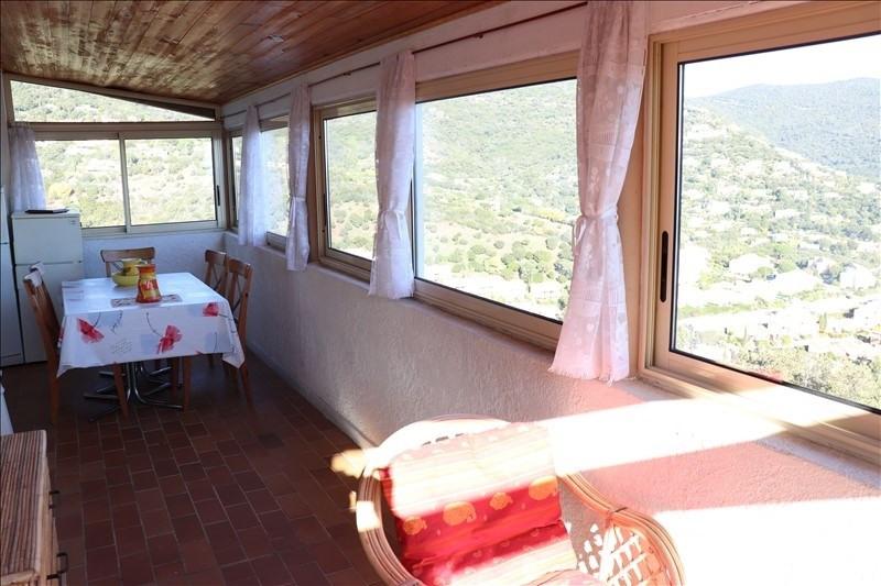 Sale house / villa Cavalaire sur mer 398000€ - Picture 4