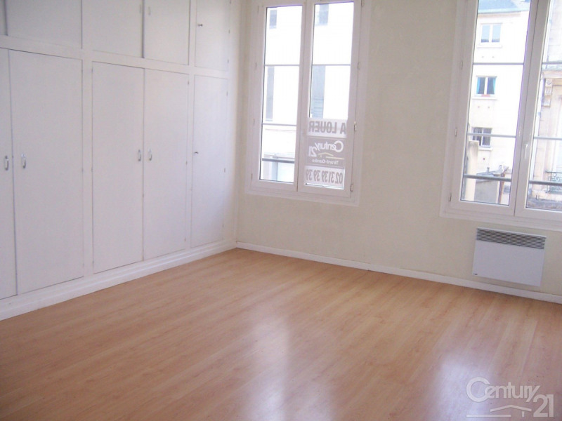 Location appartement 14 464€ CC - Photo 2