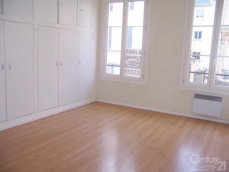 Locação apartamento 14 464€ CC - Fotografia 2