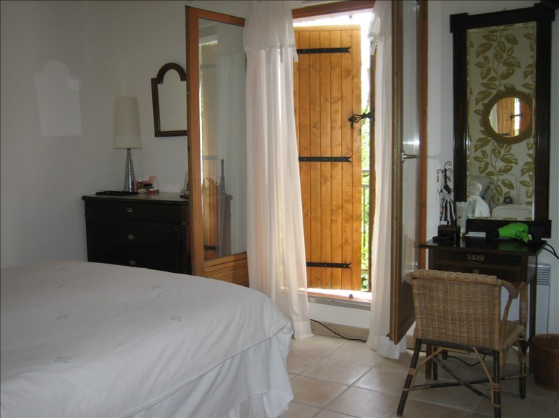 Sale house / villa Lodeve 325000€ - Picture 8