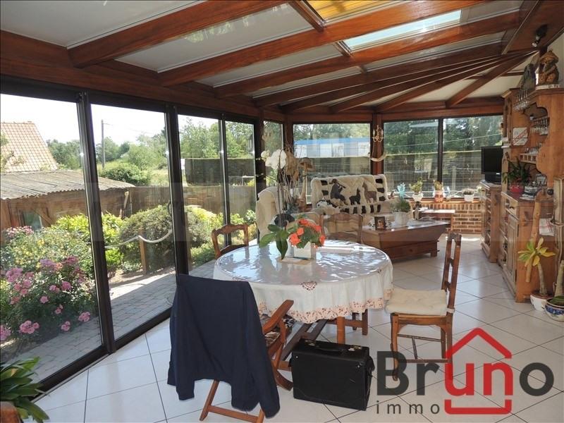 Vente maison / villa Le crotoy 304400€ - Photo 12
