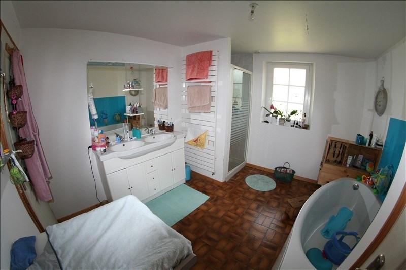 Sale house / villa Sens 129500€ - Picture 7