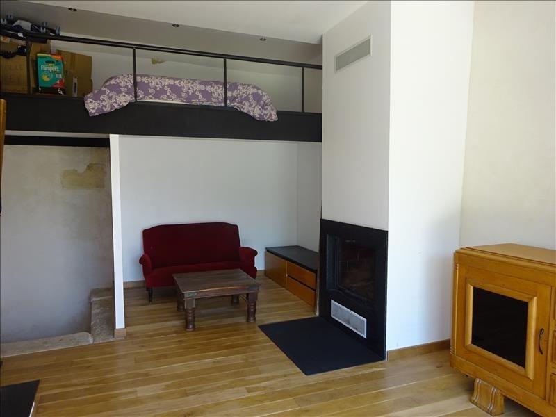 Vente maison / villa Bassens 337000€ - Photo 3