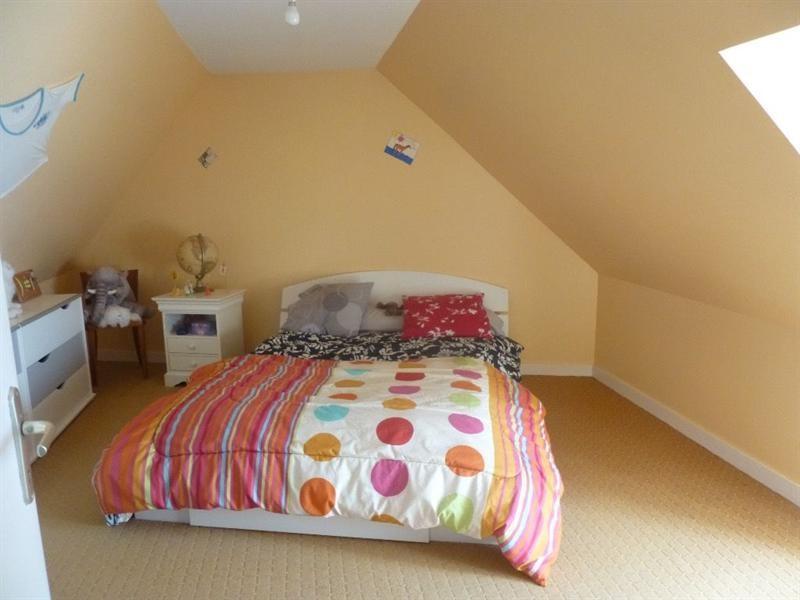 Vente appartement Plougastel daoulas 179140€ - Photo 11