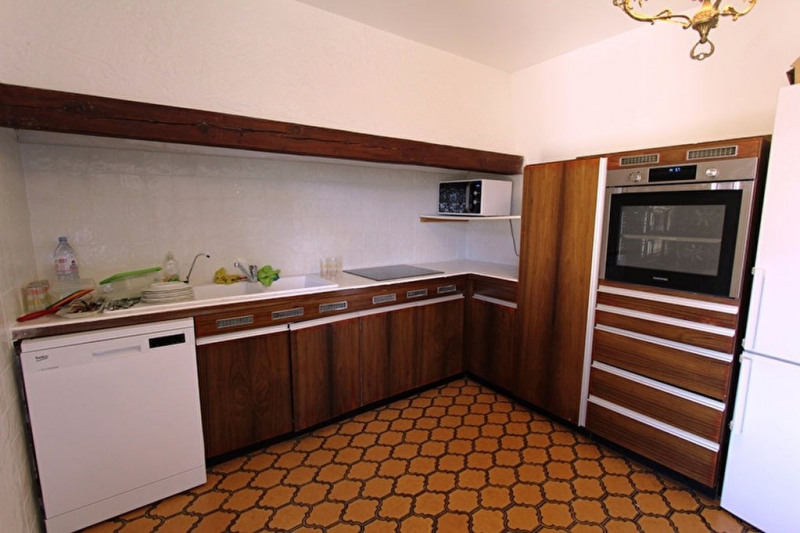 Rental house / villa Biot 2000€cc - Picture 5