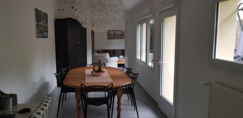 Rental house / villa La brède 1100€ CC - Picture 9