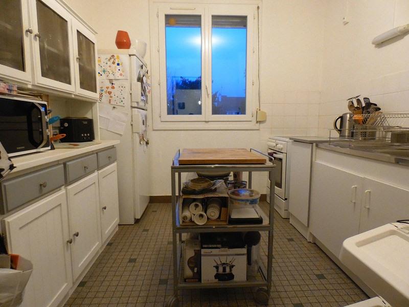 Produit d'investissement appartement Quimperle 73750€ - Photo 3