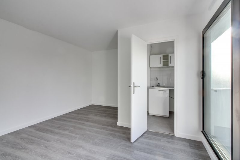 Vente appartement Montreuil 191 920€ - Photo 5
