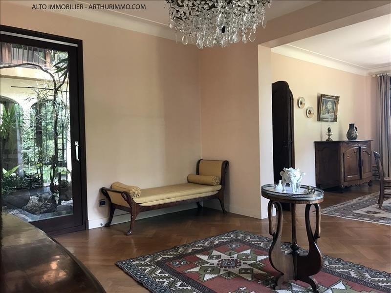 Sale house / villa Agen 395000€ - Picture 4