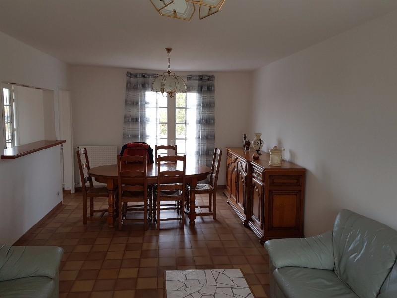 Vente maison / villa Givors 195000€ - Photo 3