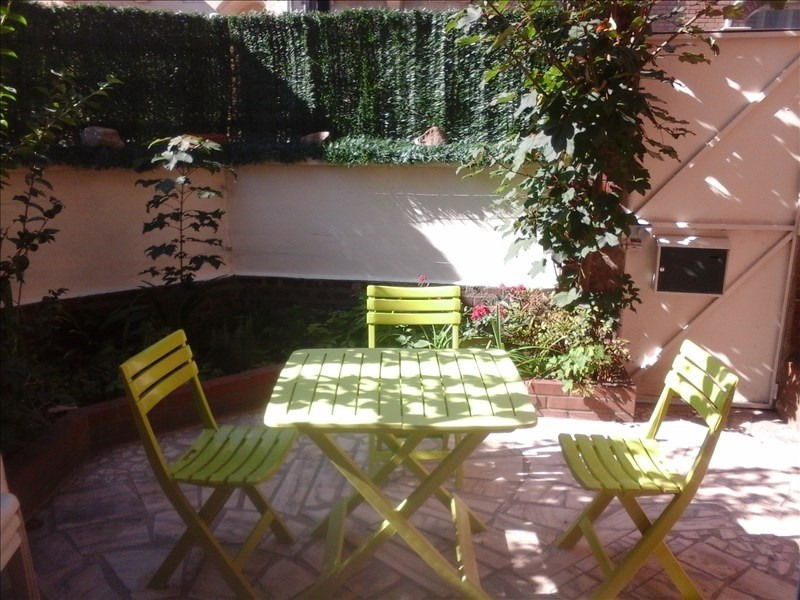 Vente maison / villa St quentin 186 200€ - Photo 2