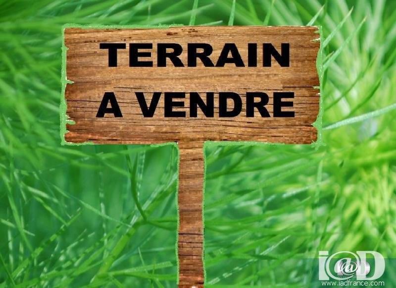 Terrain constructible Eaubonne