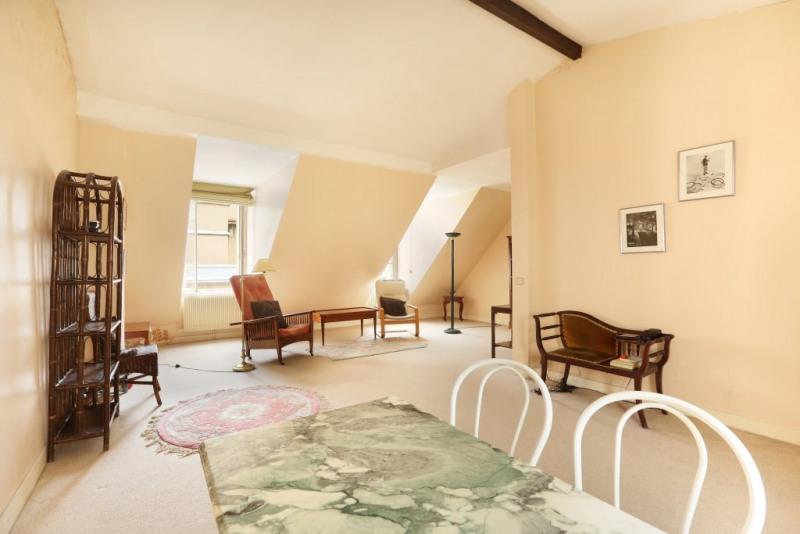 Престижная продажа квартирa Paris 7ème 995000€ - Фото 3