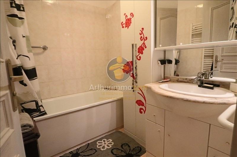 Vente appartement Sainte maxime 235000€ - Photo 8