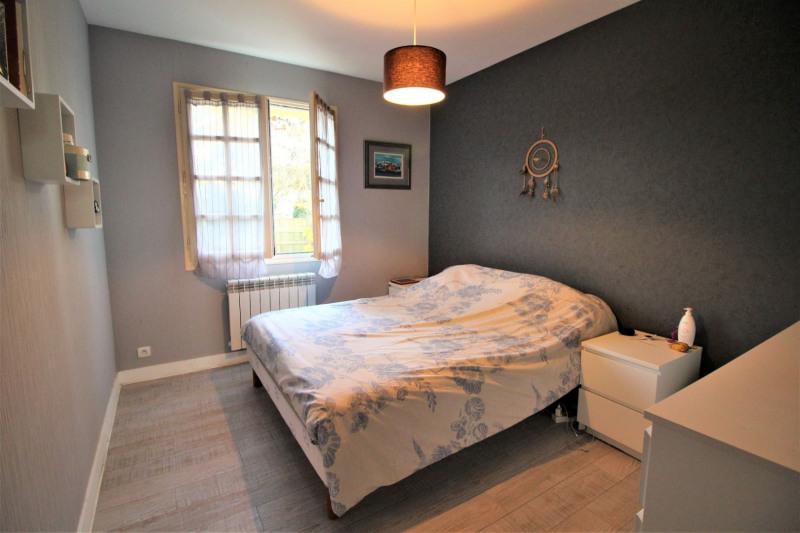 Sale house / villa Attainville 390000€ - Picture 8