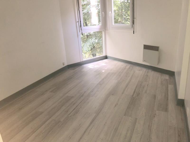 Location appartement St germain en laye 1644€ CC - Photo 5