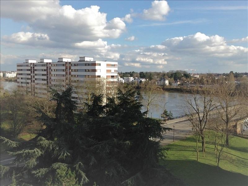 Vente appartement Nantes 250560€ - Photo 7