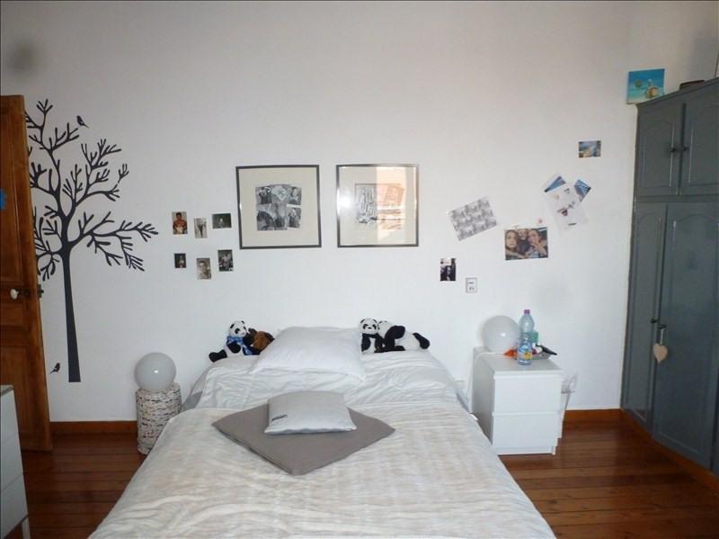 Vente maison / villa St quentin 374000€ - Photo 5