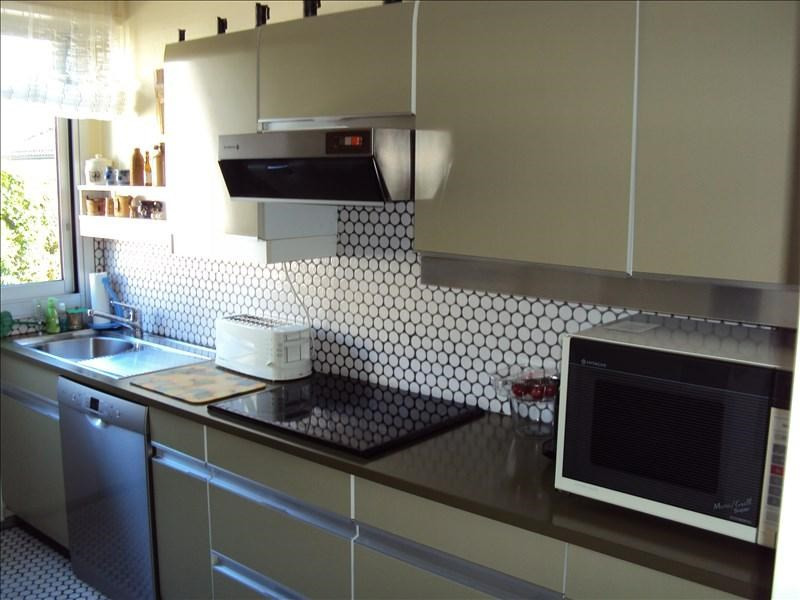 Sale apartment Mulhouse 349000€ - Picture 4