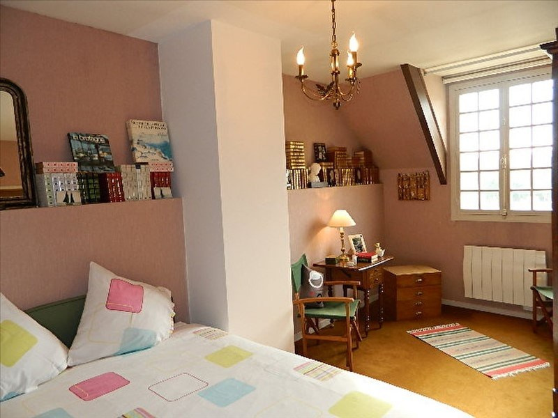 Venta  casa St piat 399000€ - Fotografía 8