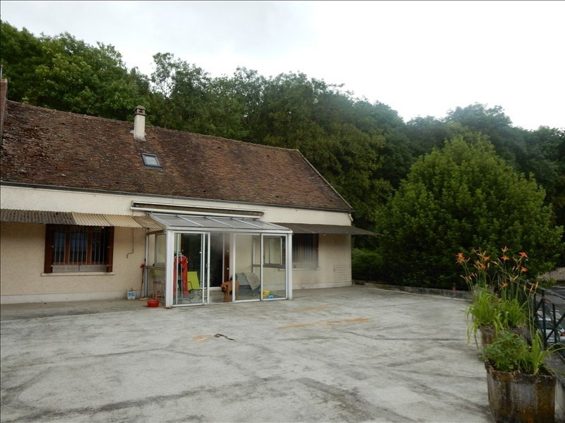 Sale building Melun 290000€ - Picture 3