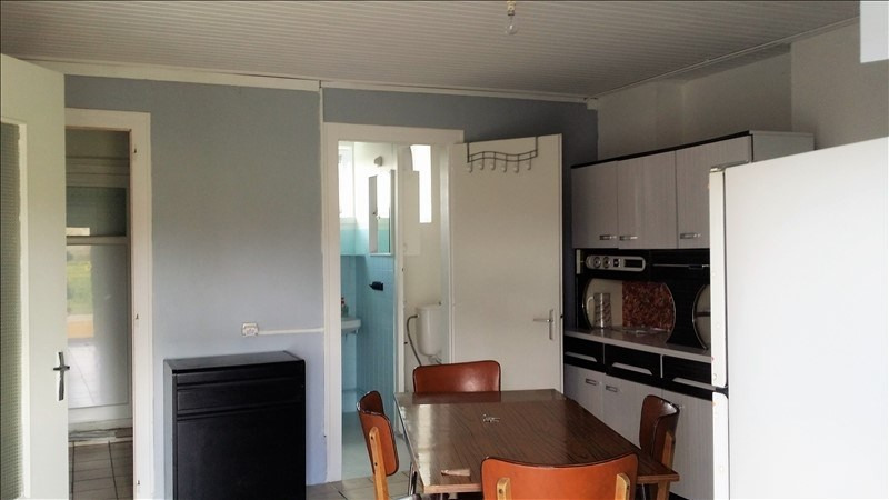 Sale house / villa St michel chef chef 127 000€ - Picture 2
