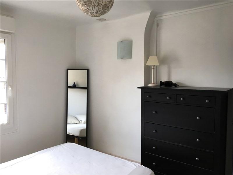 Rental apartment Aix en provence 780€ CC - Picture 4