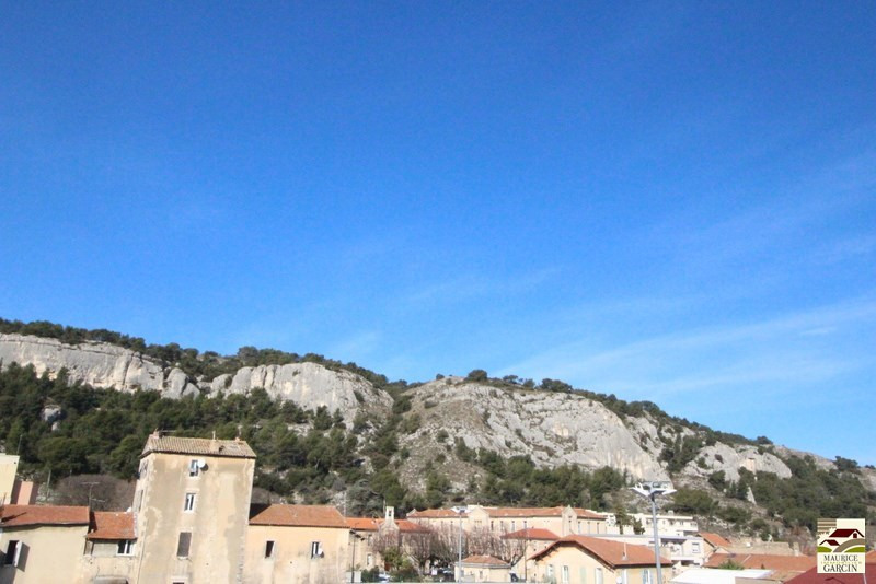 Vente appartement Cavaillon 119 000€ - Photo 8