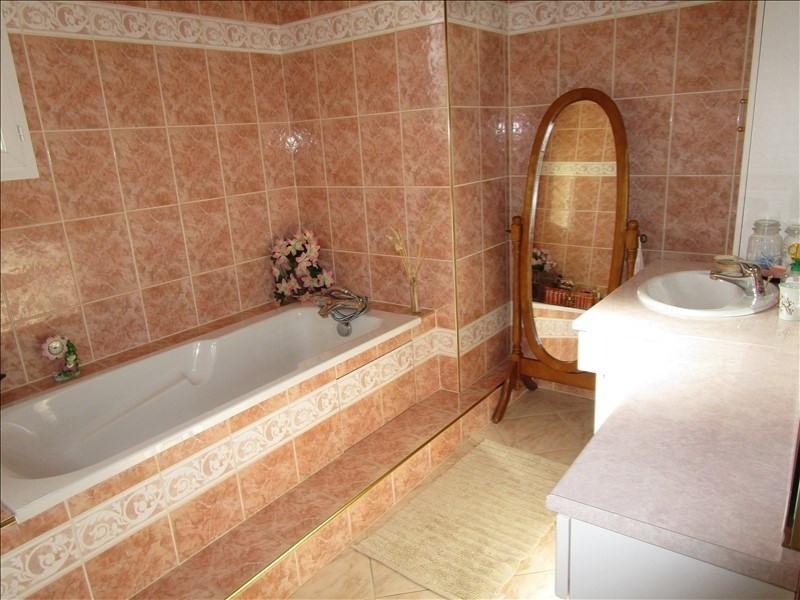 Vente maison / villa Montpon menesterol 249000€ - Photo 10