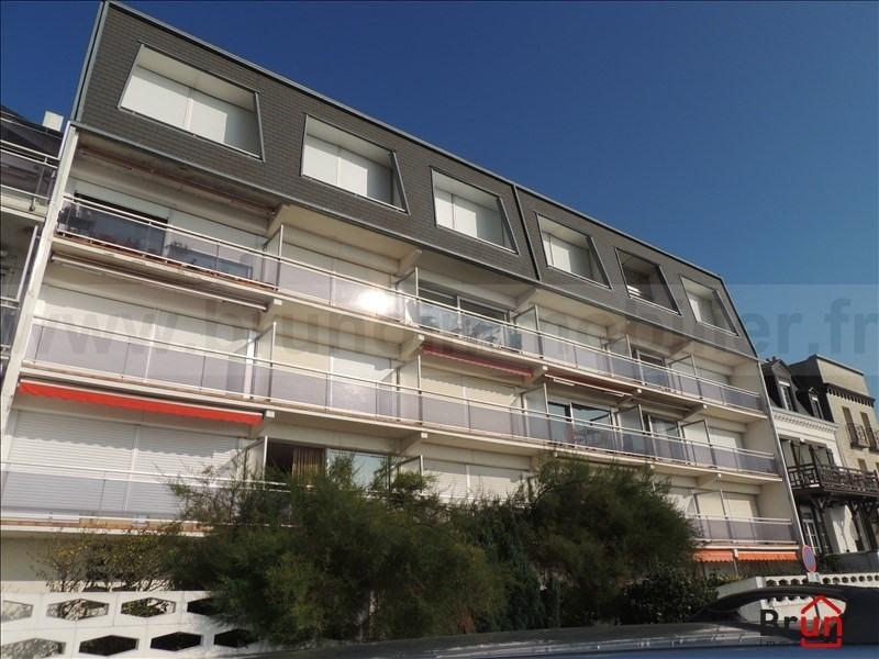 Verkoop  appartement Le crotoy  - Foto 9