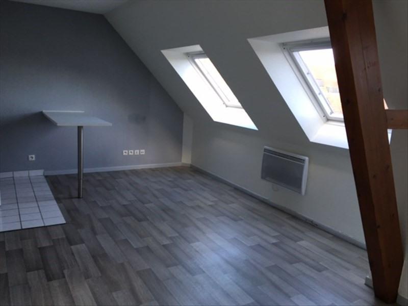 Location appartement Strasbourg 385€ CC - Photo 6