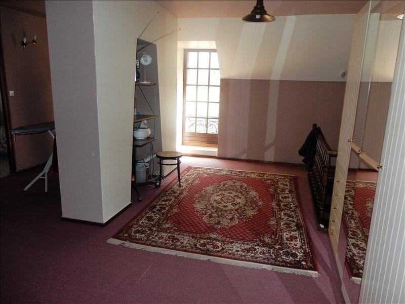 Vente maison / villa Maincy 207000€ - Photo 8