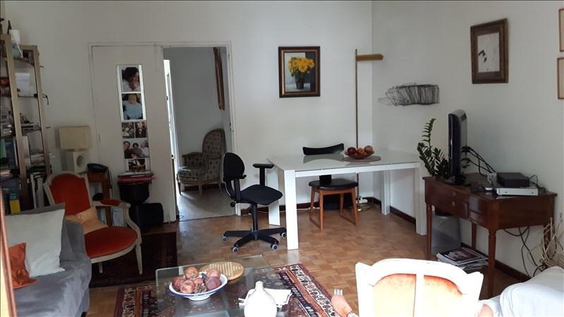 Verkoop  appartement Aix en provence 249000€ - Foto 2