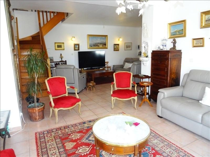 Deluxe sale house / villa Marseille 9ème 590000€ - Picture 5
