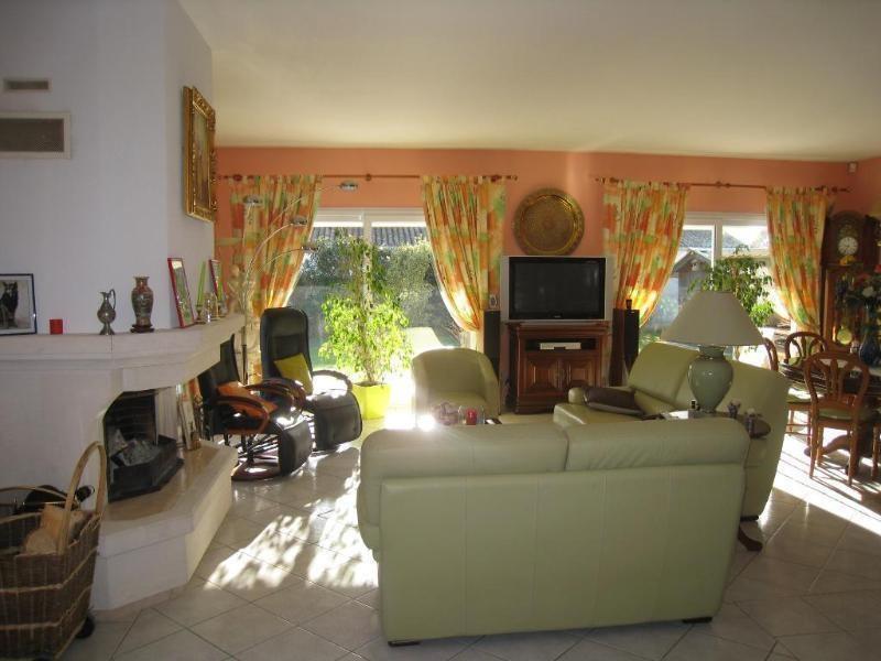 Deluxe sale house / villa Les mathes 725000€ - Picture 4