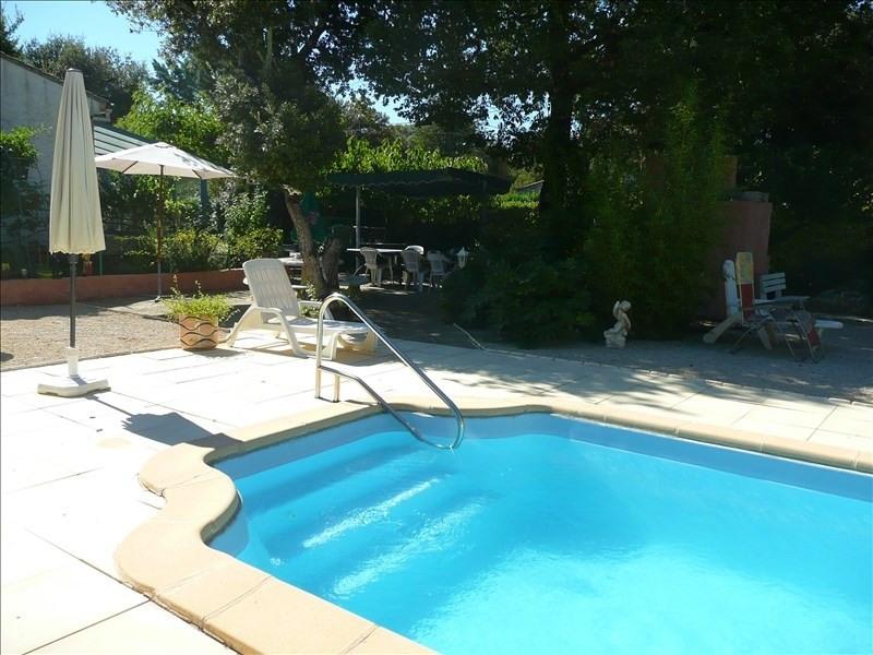 Vendita casa St didier 375000€ - Fotografia 4