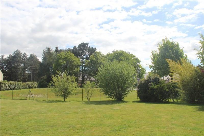 Produit d'investissement maison / villa Chateaubriant 229900€ - Photo 5