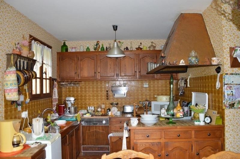 Vente maison / villa Figeac 392200€ - Photo 6