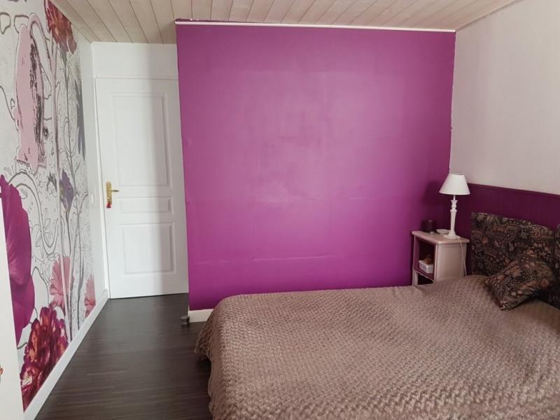 Vente maison / villa Etaules 261200€ - Photo 13
