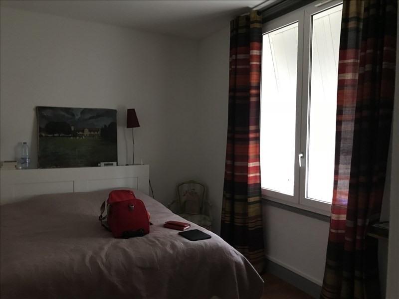Vente maison / villa La rochelle 539000€ - Photo 5