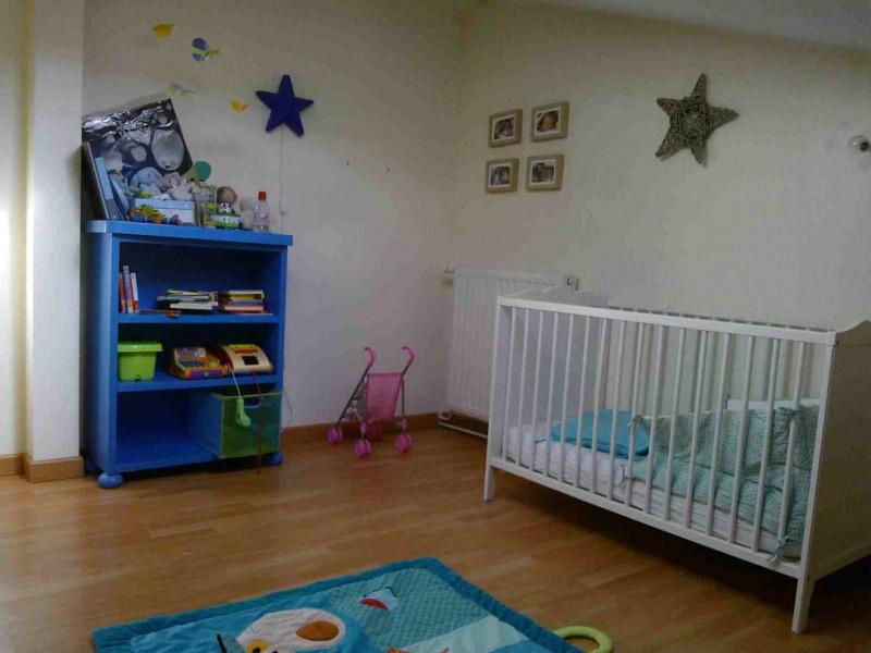 Location appartement Saint-priest-en-jarez 940€ CC - Photo 5