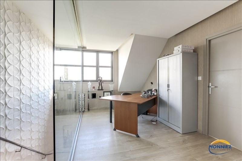 Deluxe sale house / villa Hazebrouck 638000€ - Picture 8