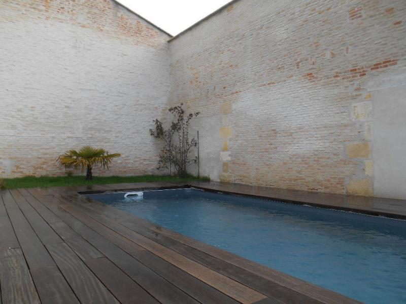 Sale house / villa La brede (secteur) 349000€ - Picture 2