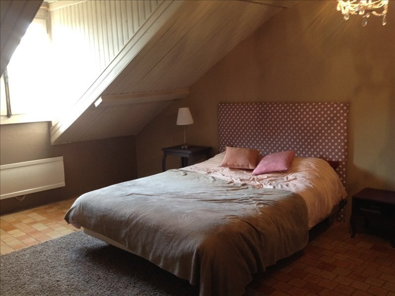 Vente maison / villa Vineuil 528000€ - Photo 3