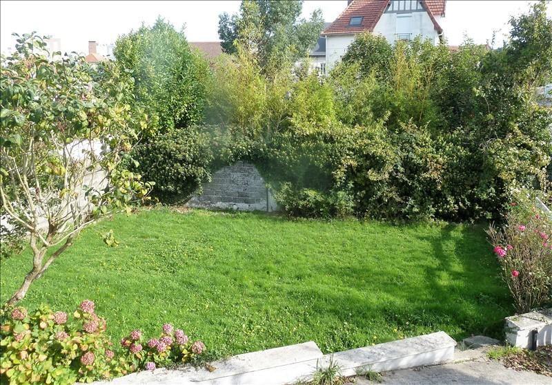 Vente maison / villa Neuville les dieppe 86000€ - Photo 2