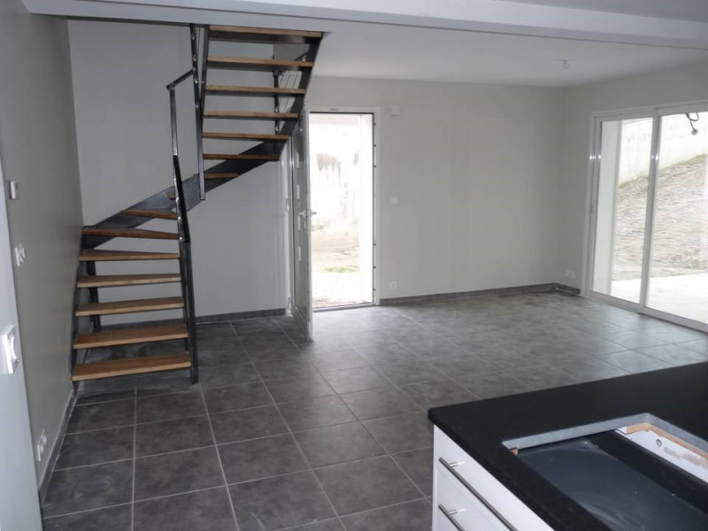 Vendita casa Saint-genest-lerpt 229000€ - Fotografia 3